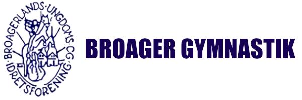 Broager Gymnastik