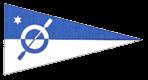 Rørvig Kajakklub
