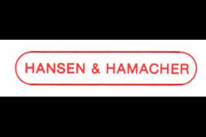 Hansen & Hamacher