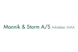 Mannik & Storm