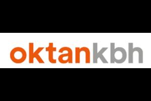 OktanKBH
