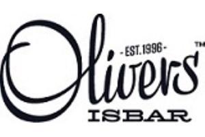 Olivers Garage