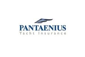 Pantaenius