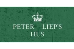Peter Lieps