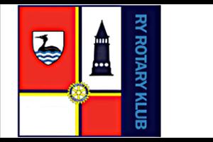 Ry Rotary Klub