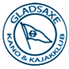 Gladsaxe Kano & Kajakklub