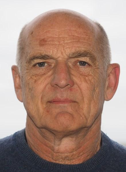 Kurt Bergen