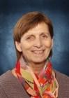 Britta Hessellund (KL)