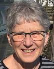 Inge Lundholm (KLI)