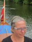 Nina Hjort (KLI)