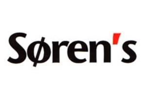 Søren's