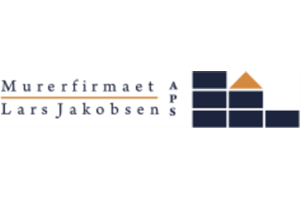 Murerfirmaet Lars Jakobsen Aps