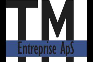 TM Enterprise Aps