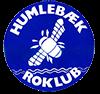 Humlebæk Roklub