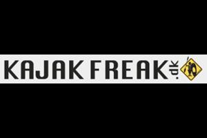 Kajak Freak