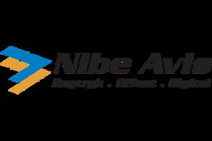Nibe Avis