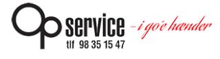 OP Service