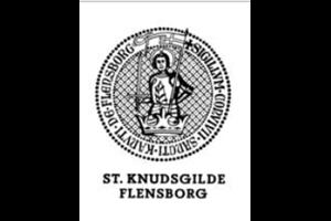 Sankt Knuds Gildet i Flensborg