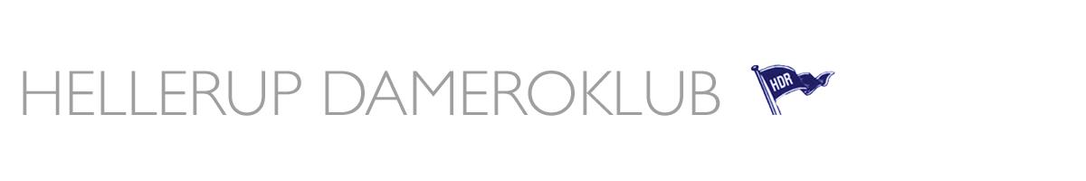 Hellerup Dameroklub