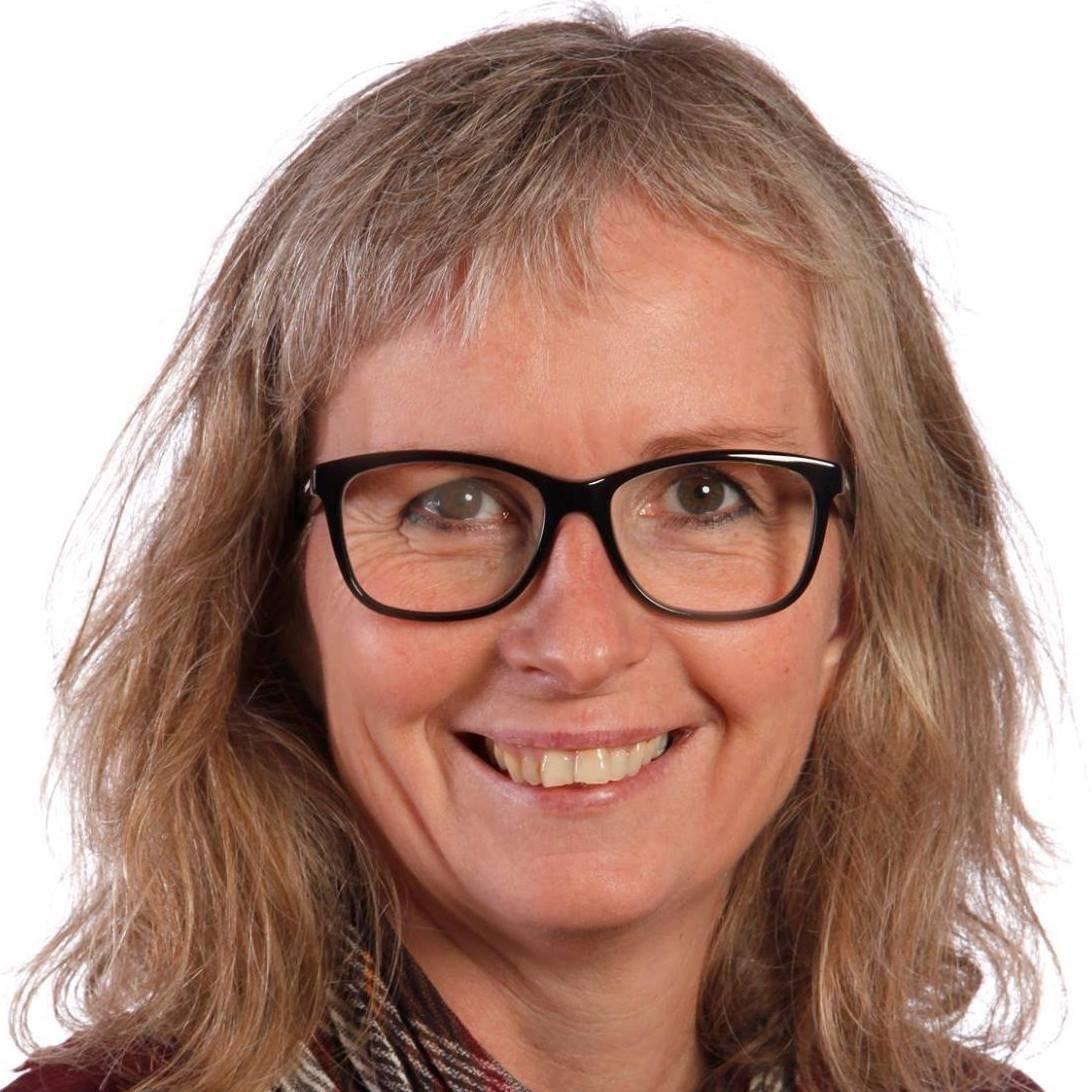 Lisa Schacht