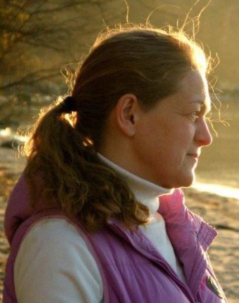 Lisbeth Dideriksen