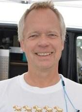 Torben Ebbesen