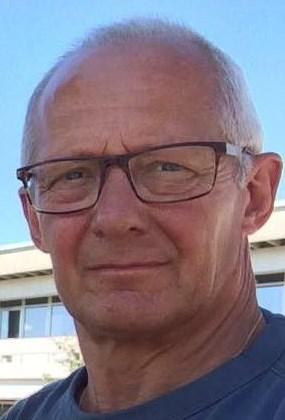 Kim Juhl Jensen