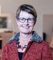 Kirsten Kamstrup