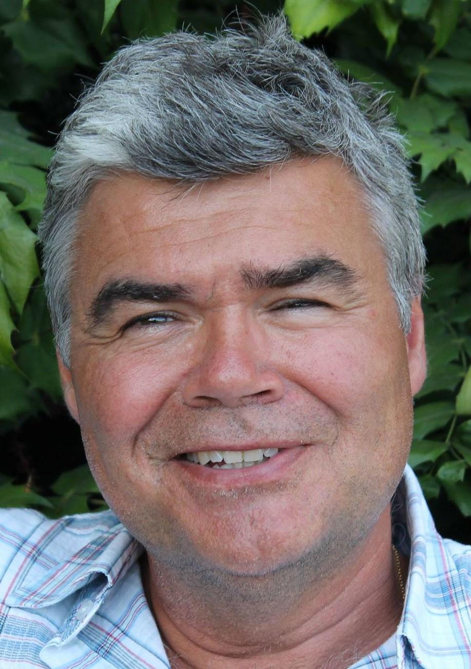 Knud Chr. Damgaard