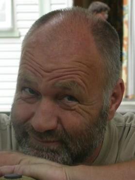 Kurt Steen Nielsen