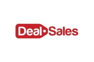 Dealsales