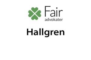 Hallgren