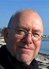 Jens Brodersen