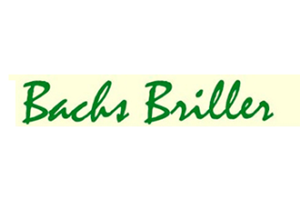 Bachs Briller