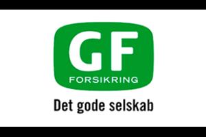 GF Forsikring København Nord