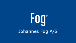 Johannes Fog