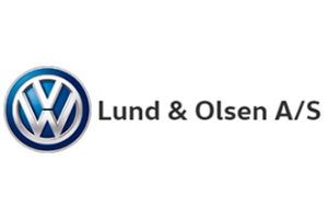 Lund & Olsen A/S