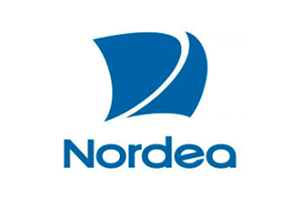Nordea Bank Danmark
