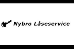 Nybro Låseservice
