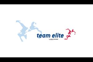 Team Elite - Lyngby Taarbæk, Sekretariatet