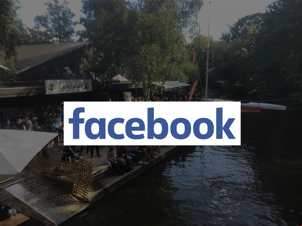 LK på facebook
