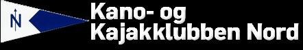 Kano- og Kajakklubben Nord