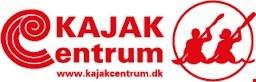 KajakCentrum