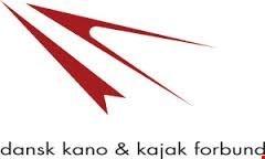 Nyhedsbrev fra DKF