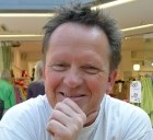 Leif Køhlert