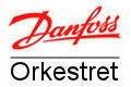 Danfossorkestret