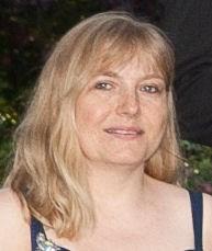 AnneBeth Hansen