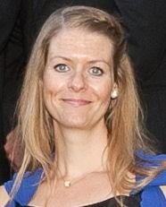 Antje Nørregaard