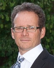Carsten Damsgaard