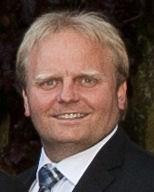 Claus Nørregaard